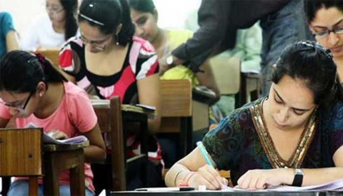 NEET super speciality exam to be held on June 10, 2017 - Check details here