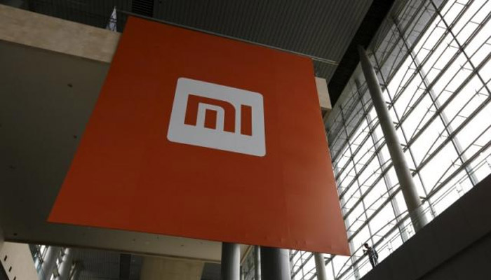 Xiaomi Redmi Note 4 likely to be launched in India in January at Rs 11,999