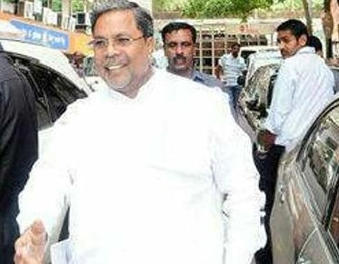 CM Siddaramaiah: Vested interests blocked anti-superstition law