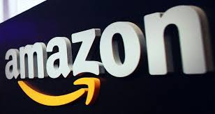 Amazon on a high! Cloudtail surpasses Shoppers Stop