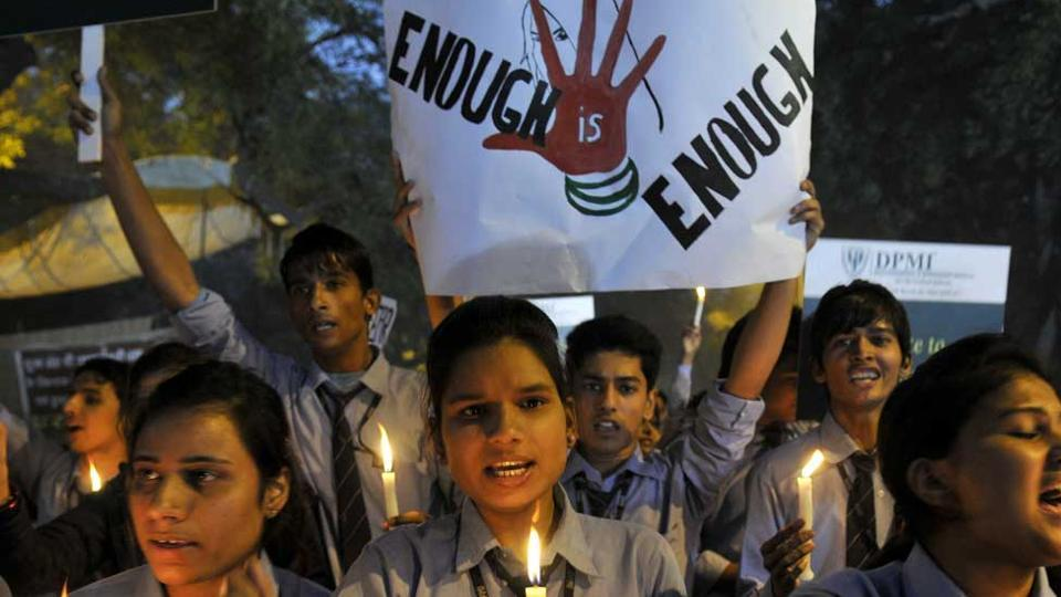 Man sentenced to death for raping, killing minor in Telangana