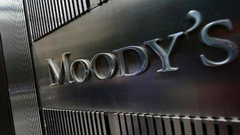 How India lobbied Moody's for a ratings upgrade, but failed