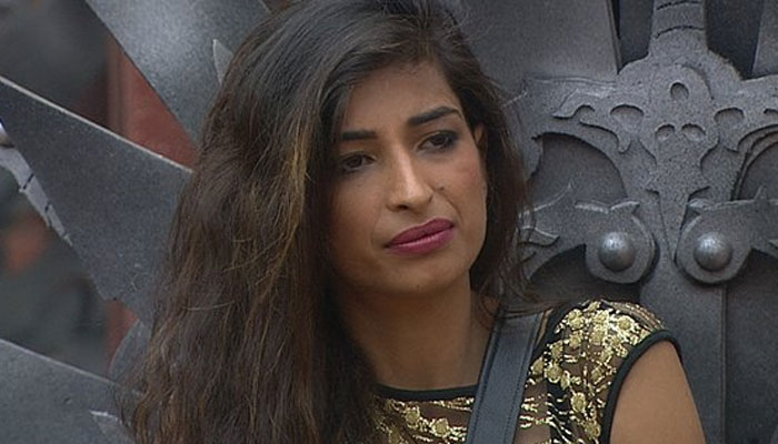 Bigg Boss 10: Did Priyanka Jagga suffer miscarriage?