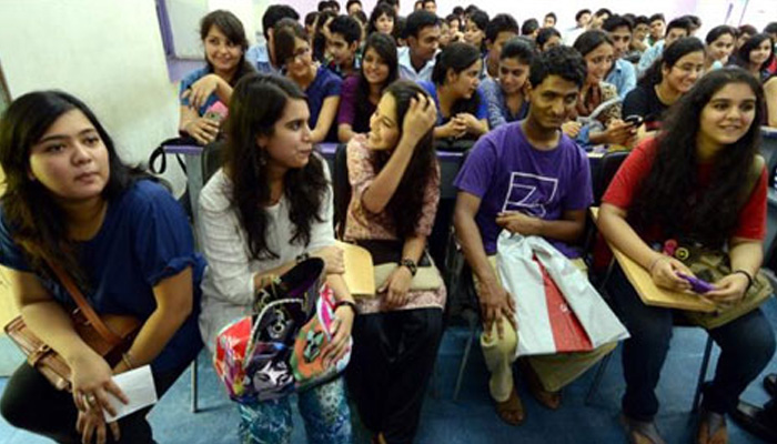 SSC CHSL exam 2016: Admit cards released, download from sscnr.net.in