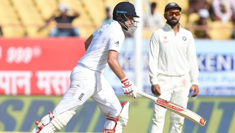 Virat Kohli vs Joe Root: Nothing official about it, so why this silly debate?
