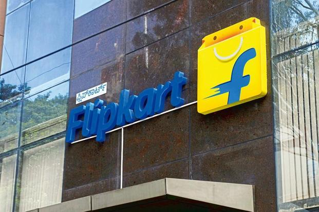Flipkart :Delhi NCR tops in online shopping