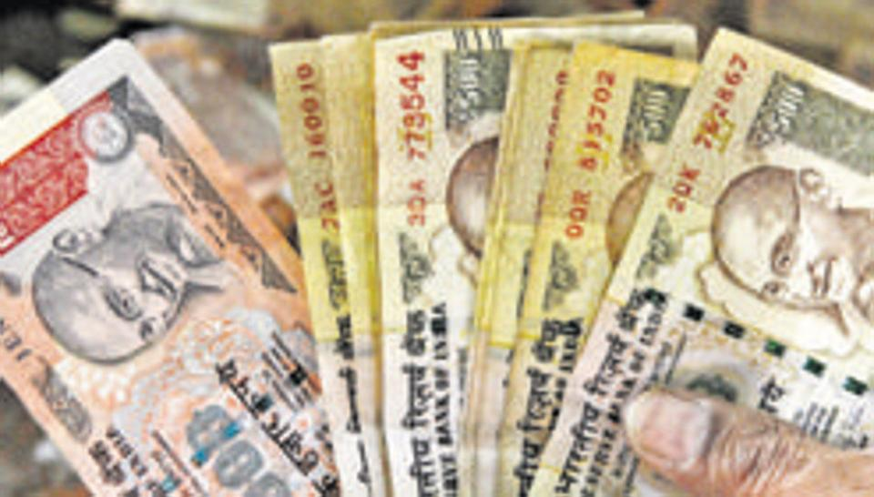 RBI gives 90 days more to borrowers to repay loans due till Dec 31