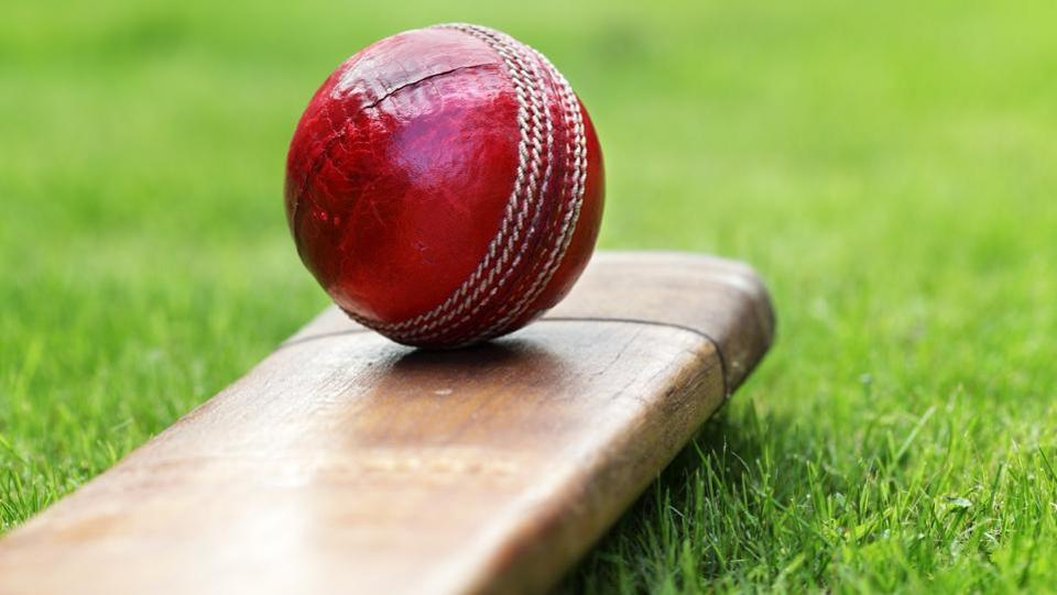 Mumbai fight back as Tamil Nadu end Day 1 on 261/6 : Ranji Trophy