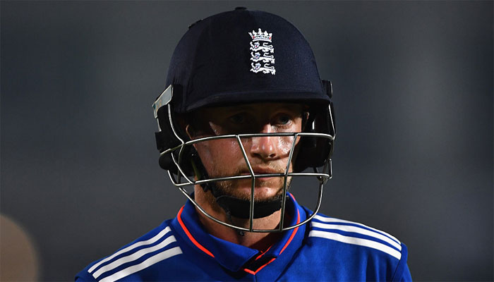 India vs England: Joe Root likely to miss start of ODI series