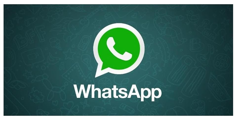 WhatsApp stops working in older iPhones, Android handsets