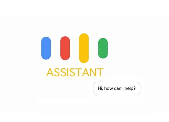 'Google Assistant will lead smart speakers, virtual assistant space'
