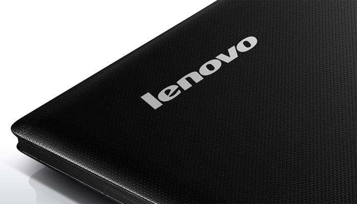 Lenovo launches new range of laptops, tablets