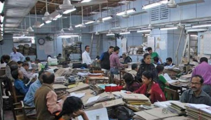 Demonetisation to pave way for higher allowances for central government employees?