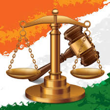 When a foreign company evades Indian law