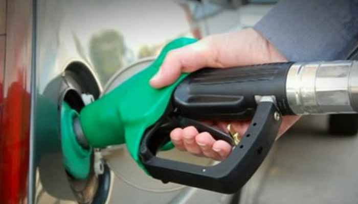 Petrol pumps to continue to accept card payments till January 13