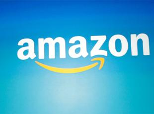 Amazon India opens city-specific platform for small sellers looking to go online