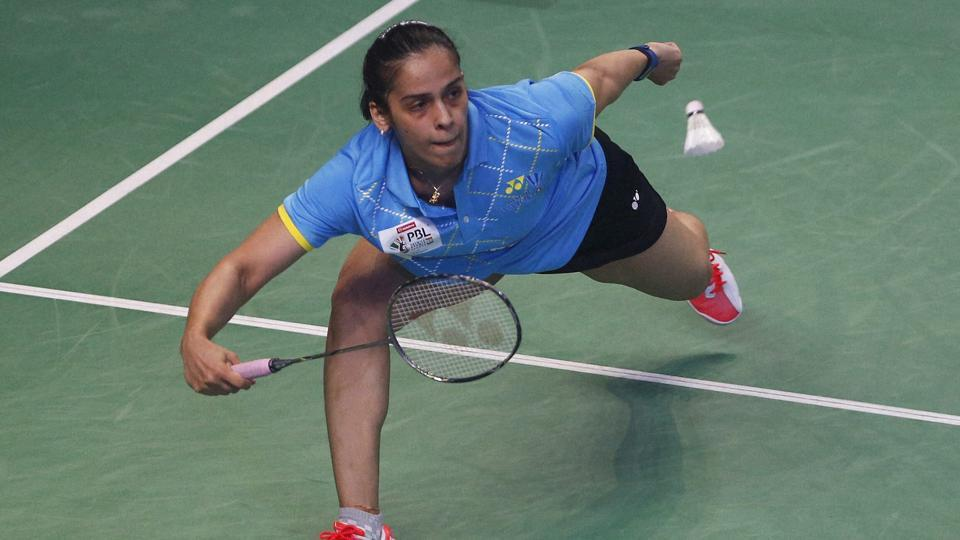 Premier Badminton League: Saina Nehwal's Awadhe Warriors in semifinal