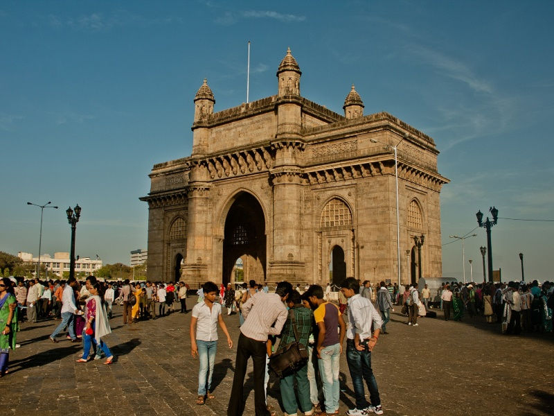 MumbaiWiFi Launched With 500 Wi-Fi Hotspots Across the City