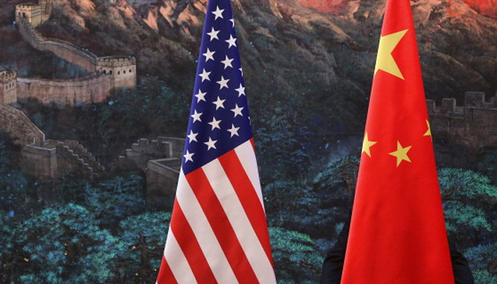 No plans to alter One-China policy: Rex Tillerson
