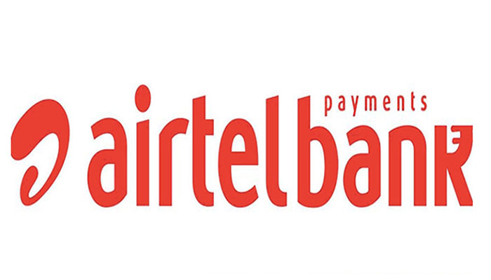 Airtel Payments Bank to be launched today