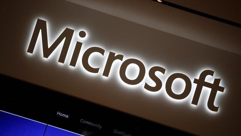 Microsoft Agrees to Windows 10 Adjustments With Swiss Data Watchdog