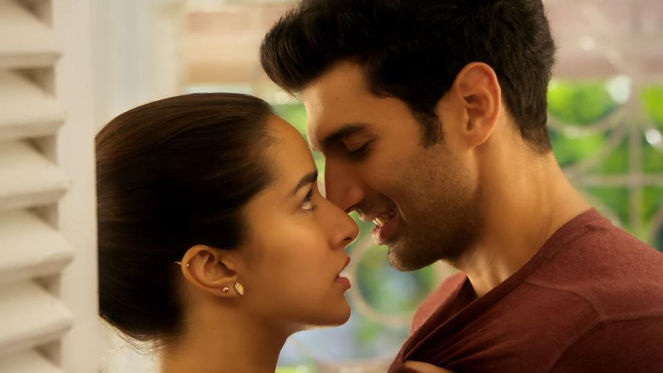 Ok Jaanu quick take: Will Shraddha Kapoor, Aditya Roy Kapur charm audience?