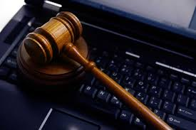 Privacy protection: Need for proactive cyber legal approaches in India