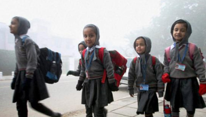 Delhi HC refuses to stop nursery admission process