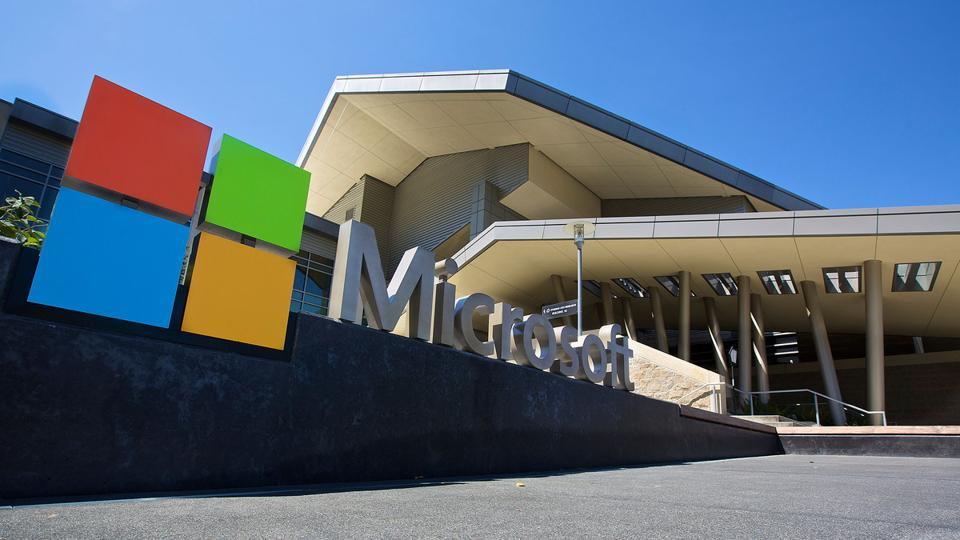 Microsoft bringing 'Game Mode' to enhance PC gaming experience