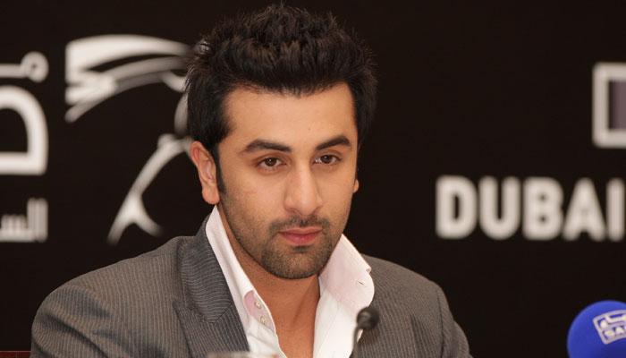 Ranbir Kapoor's Sanjay Dutt biopic: This veteran actor will essay Sunil Dutt