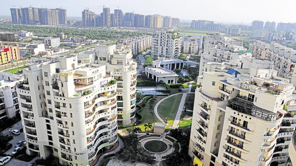 Centre to evaluate performance of states on Real Estate (Regulation and Development) Act
