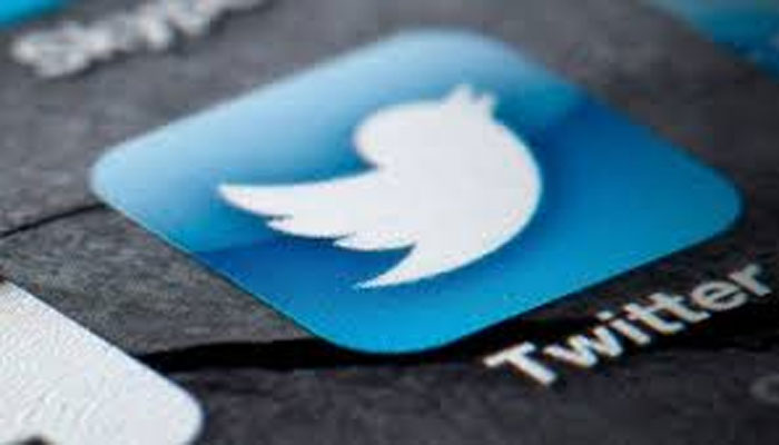 Twitter to shut down Dashboard from February 3