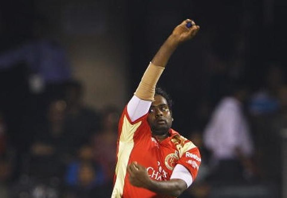 To steal Virat Kohli's thunder, Australia play this trick on India cricket team