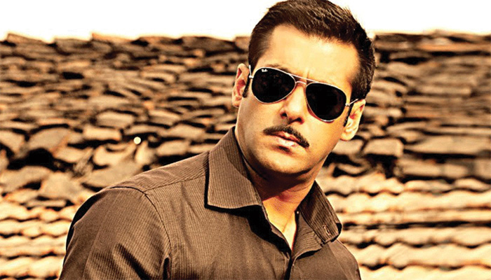 Salman Khan Arms Act case: Verdict today