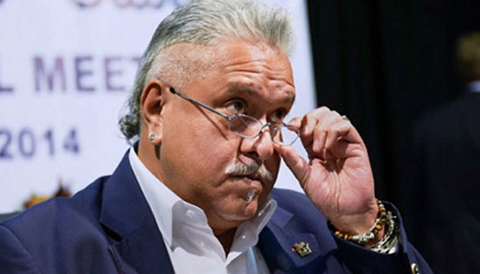 Vijay Mallya loan default case: DRT to pronounce verdict today