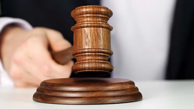 Law Commission may enact law to protect spouses married to NRI men