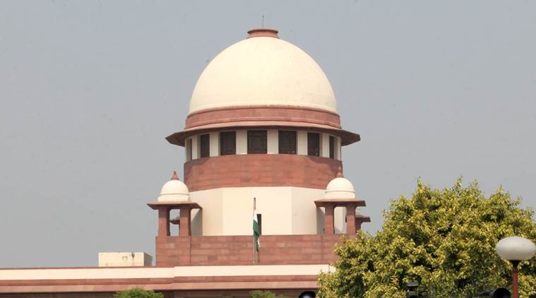 Divorce decree by church invalid, can't override law: SC