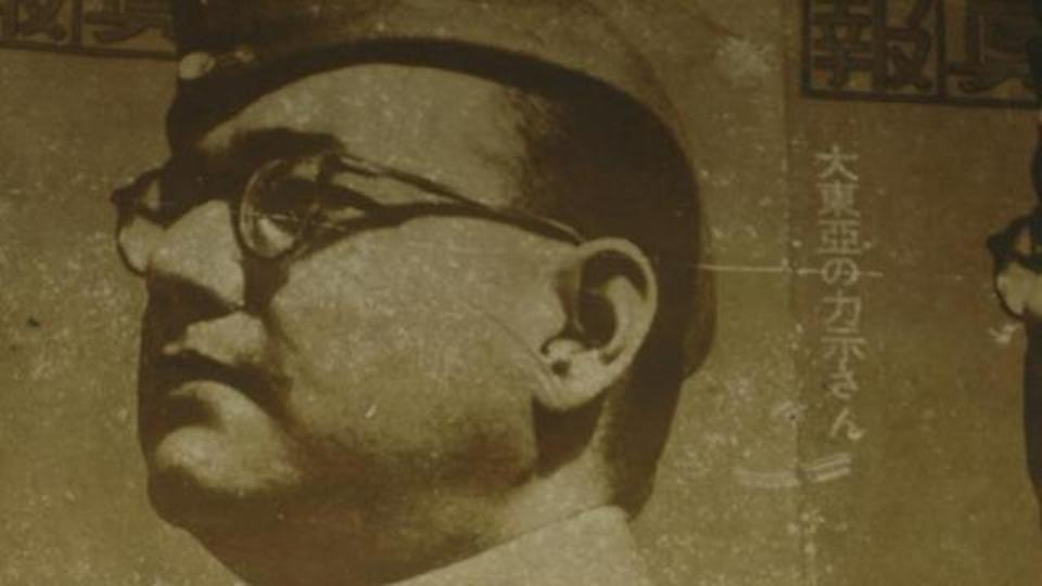 PM Modi pays tribute to Subhash Chandra Bose on 120th birth anniversary