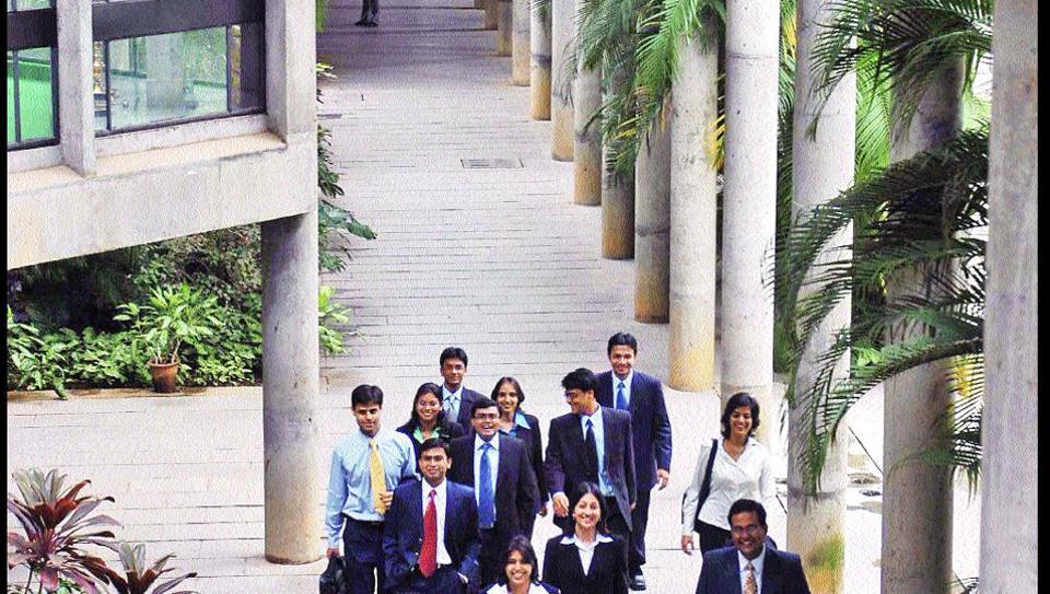 IIM Ahmedabad plans to raise seats in its MBA course to 1,200