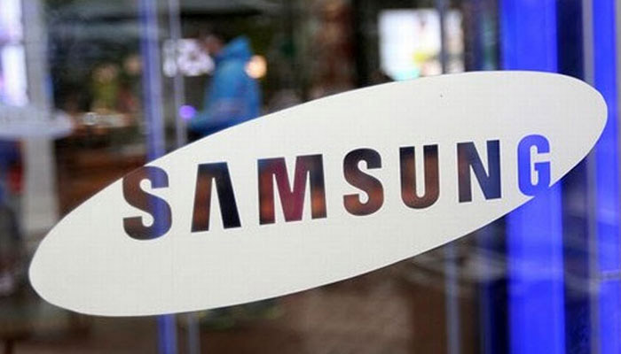 Samsung Q4 profit jumps 50% as record chip earnings mask Note 7 failure