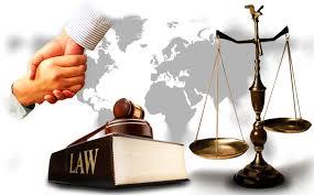 Ordinance By passes parent law