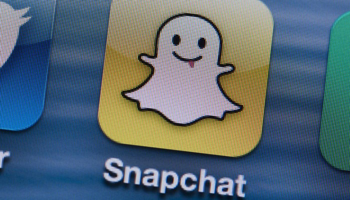 Snapchat updates guidelines to tackle fake news and clickbait