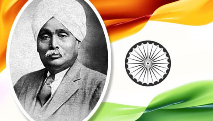 PM Narendra Modi pays tribute to Lala Lajpat Rai on birth anniversary