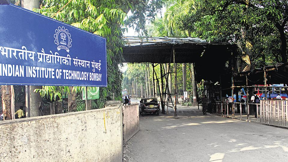 IITs tell PSUs to complete recruitment before MTech admission process