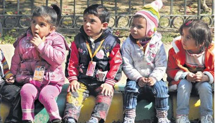 Nursery admissions: HC questions distance criteria, asks Delhi govt if had done mapping of schools
