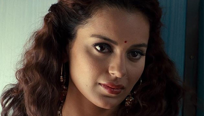 Kangana Ranaut agrees to have 'Koffee With Karan'?