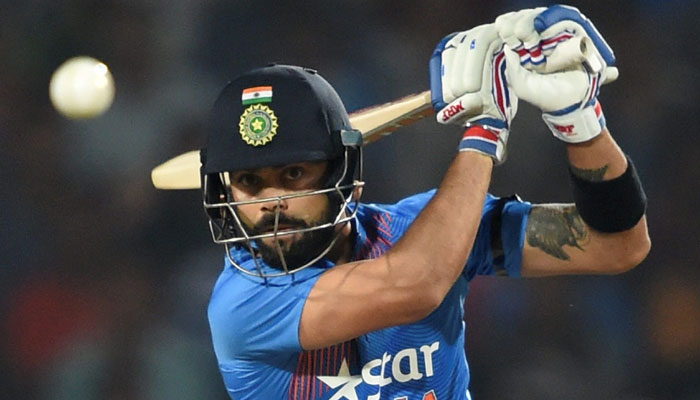 3rd T20I, India vs England: Should Virat Kohli continue to open innings for Men in Blue?
