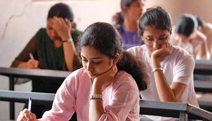 CBSE to conduct NEET for admission into medical courses on May 7