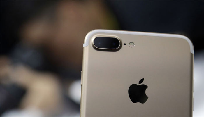 Apple to make iPhones in India; production expected to begin in June