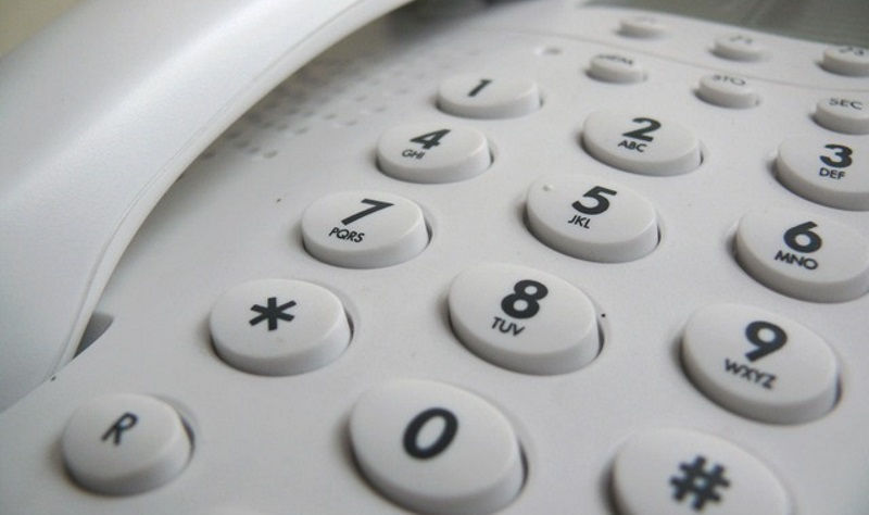 BSNL Halves Unlimited Calls Rental for Landlines to Rs. 49 a Month for New Subscribers